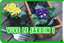 photo_jardin.jpg