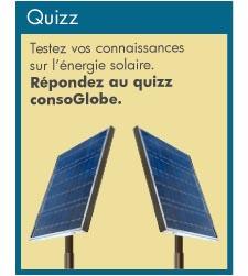 quizz solaire