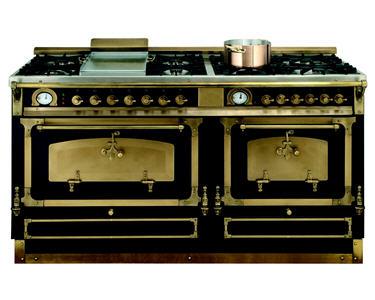 les cuisinières à bois polluent
