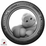 planetoscope statistiques nombre de pneus vendus par michelin. Black Bedroom Furniture Sets. Home Design Ideas