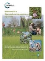 Biodiversité et signes agricoles