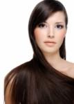 soin naturel des cheveux colors - Soin Naturel Cheveux Colors