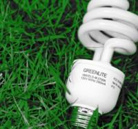 Ampoules led nocives pour la sant 2 - Les lampes led sont elles dangereuses pour la sante ...