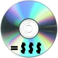 commerce équitable en musique