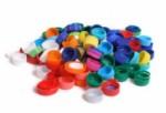 recycler les plastiques