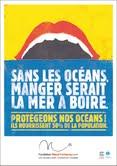 oceans statistiques