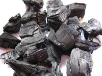 charbon - énergie - consoGlobe