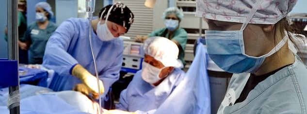 chirurgie esthétique france