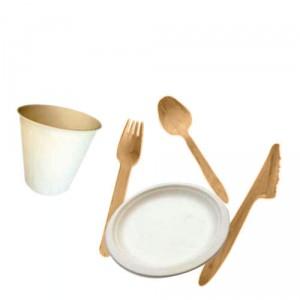 profitez de la vaisselle pour laver plus propre. Black Bedroom Furniture Sets. Home Design Ideas