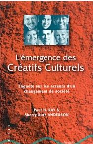 creatifs-culturels-emergence.jpg