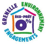 Eco-prêt