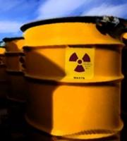 déchets nucléaires