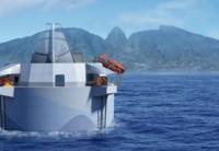 Energie thermique des mers à la Réunion