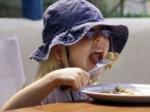 Phtalates dans les produits  enfants