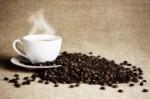 commerce équitable café