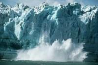 fontes des glaces