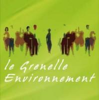 Grenelle logo