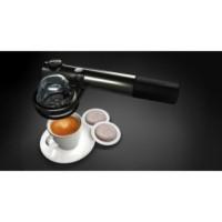 machine à expresso handpresso