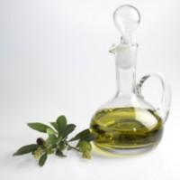 Huile essentielle phytothérapie