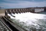 Hydroelectricité