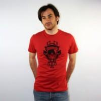Tee-shirt Ideo
