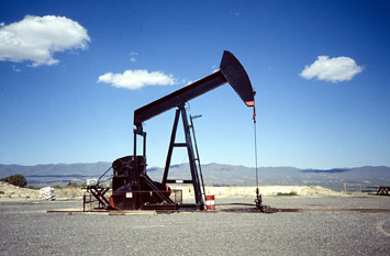 Importante découverte de pétrole en Algérie dans actualité img_Blog_060705_petrole