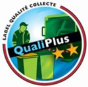 Label QualiPlus