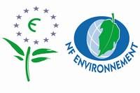 labels écologiques_consoglobe