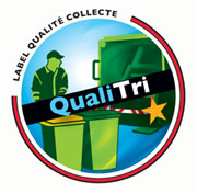Label QualiTrti
