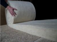 laine de mouton isolant
