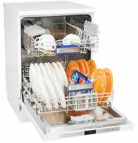 Lave vaisselle comment le choisir et l 39 utiliser page 3 sur 4 page 3 - Comment fonctionne un lave vaisselle ...