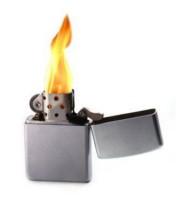 briquet