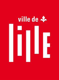 lille statistiques