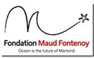 fondation maud fontenoy