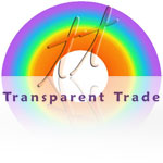 commerce transparent