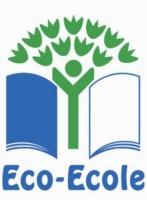 Label Eco-Ecole