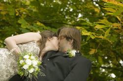 mariage écolo
