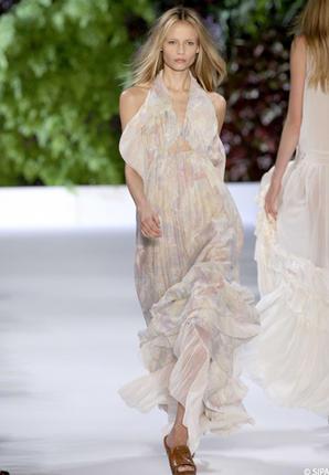 Couture bio, Stella Mc Cartney