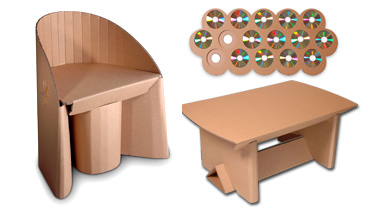 mobilier_recyclable.jpg