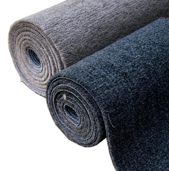 tapis et moquettes une image d poussi rer