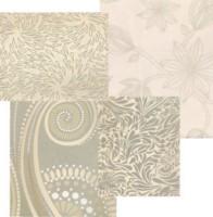 papierpeint9: papier peint ecologique