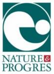nature-progres