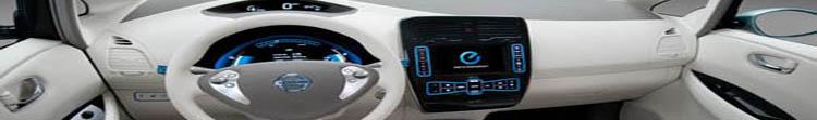 statistiques mondiales auto