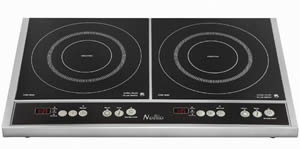 Le four et les plaques de cuisson lesquels choisir for Consommation plaque a induction