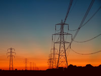 electricité - smart grid - consoGlobe
