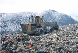 recyclage poubelles