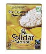 riz-complet.jpg
