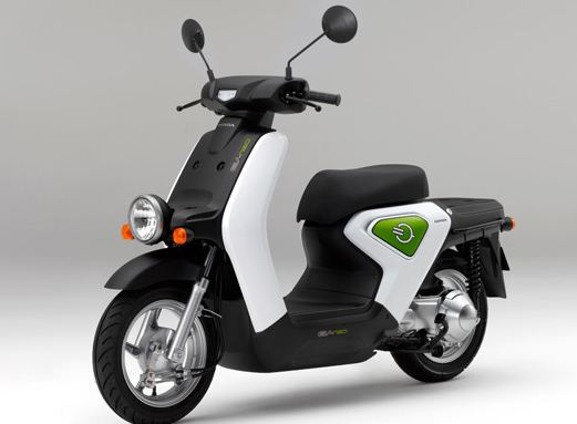 scooter honda pcx tuning. Black Bedroom Furniture Sets. Home Design Ideas