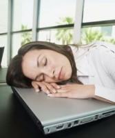sieste besoin naturel