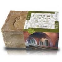 Savon d'Alep 95% olive